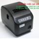Máy in bill (phiếu tính tiền, hóa đơn K80) Xpos-Q80I