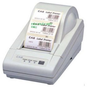 Cung cấp giấy cuộn in tem nhãn mã vạch cân điện tử siêu thị