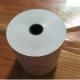Giấy cuộn in nhiệt dùng cho máy lấy số thứ tự K80x62mm